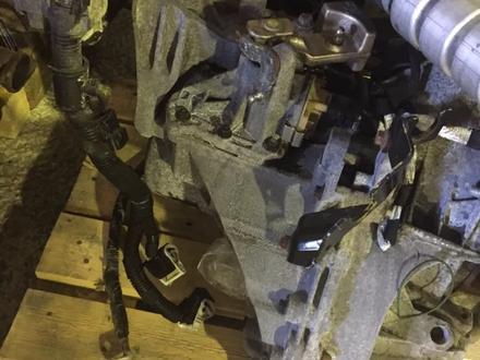 Автозапчасти Форд Транзит в Павлодар – фото 171