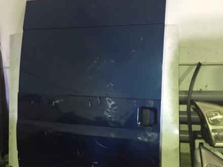 Автозапчасти Форд Транзит в Павлодар – фото 177