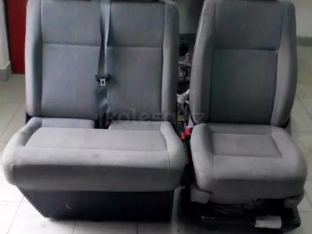 Автозапчасти Форд Транзит в Павлодар – фото 3