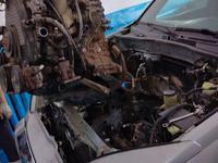 5L двигатель прадо 120 за 600 000 тг. в Костанай