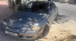 Mazda Cronos 1992 года за 1 000 000 тг. в Туркестан