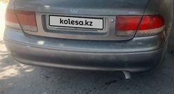 Mazda Cronos 1992 года за 1 000 000 тг. в Туркестан – фото 2