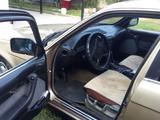 BMW 225 1991 года за 1 250 000 тг. в Есик – фото 3