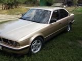 BMW 225 1991 года за 1 250 000 тг. в Есик – фото 5