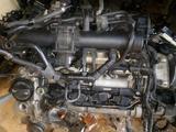Катушки на двигатель Гольф 5 за 10 000 тг. в Алматы
