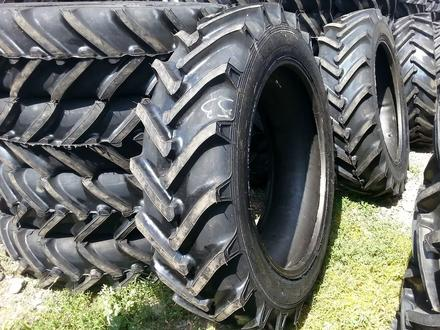 Шины на тракторы за 8 000 тг. в Алматы