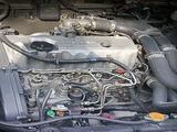 Привазной, Митсубиси Спец вагон, Двигатель, каропка, Дизельный 4жи68 за 200 000 тг. в Алматы – фото 3