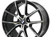 18 5 120 BMW 3 E90/E92/F30/F34 за 320 000 тг. в Алматы
