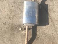 Глушитель хондай элантра за 25 000 тг. в Караганда