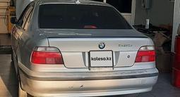 BMW 520 1999 года за 3 200 000 тг. в Кызылорда