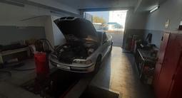 BMW 520 1999 года за 3 200 000 тг. в Кызылорда – фото 2