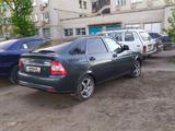 ВАЗ (Lada) Priora 2172 (хэтчбек) 2011 года за 1 500 000 тг. в Атырау