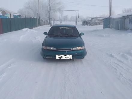 Mazda Cronos 1995 года за 700 000 тг. в Хромтау