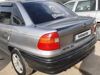 Opel Astra 1994 года за 1 500 000 тг. в Шымкент