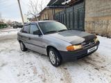 Opel Astra 1994 года за 1 500 000 тг. в Шымкент – фото 3