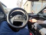 Opel Astra 1994 года за 1 500 000 тг. в Шымкент – фото 5