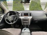 Nissan Murano 2013 года за 7 000 000 тг. в Алматы – фото 4