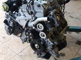 Двигатель 2gr-FE Camry Highlander 3, 5 за 630 000 тг. в Нур-Султан (Астана) – фото 2