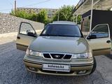 Daewoo Nexia 2005 года за 1 500 000 тг. в Шымкент – фото 5