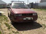 Seat Toledo 1994 года за 350 000 тг. в Уральск