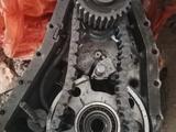 РАЗДАТКА mersedes w163-Ml-320-мл320 мерседес за 45 000 тг. в Талгар