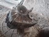 РАЗДАТКА mersedes w163-Ml-320-мл320 мерседес за 45 000 тг. в Талгар – фото 3