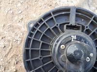 Оригинальный б/у Моторчик печки для LEXUS RX-300 за 28 000 тг. в Актобе