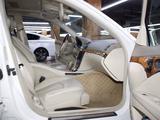 Mercedes-Benz E 350 2006 года за 3 750 000 тг. в Алматы – фото 5