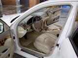 Mercedes-Benz E 350 2006 года за 3 750 000 тг. в Алматы – фото 4