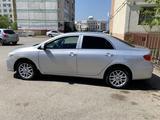Toyota Corolla 2011 года за 4 900 000 тг. в Нур-Султан (Астана) – фото 2