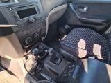 УАЗ Pickup 2014 года за 2 900 000 тг. в Семей – фото 4