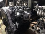 Двигатель d4cb Hyundai Grand Starex 2.5I 140 л. С (euro4) за 546 624 тг. в Челябинск – фото 2