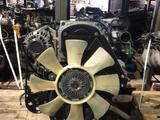 Двигатель d4cb Hyundai Grand Starex 2.5I 140 л. С (euro4) за 546 624 тг. в Челябинск – фото 4