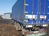 КамАЗ  65117 2014 года за 13 900 000 тг. в Уральск – фото 2