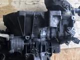 Контрактный АКПП на Nissan X-Trail 2.5 литра QR25 за 230 000 тг. в Нур-Султан (Астана) – фото 2