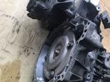 Контрактный АКПП на Nissan X-Trail 2.5 литра QR25 за 230 000 тг. в Нур-Султан (Астана) – фото 3