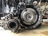 Контрактный АКПП на Nissan X-Trail 2.5 литра QR25 за 230 000 тг. в Нур-Султан (Астана) – фото 4