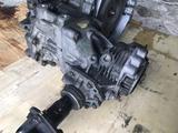 Контрактный АКПП на Nissan X-Trail 2.5 литра QR25 за 230 000 тг. в Нур-Султан (Астана) – фото 5