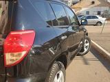 Toyota RAV 4 2006 года за 7 200 000 тг. в Кокшетау