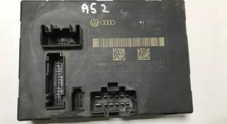 Блок комфорта Audi a5 КУПЕ 3.2 2008 (б у) за 48 000 тг. в Костанай