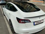Tesla Model 3 2020 года за 34 500 000 тг. в Алматы – фото 3