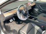 Tesla Model 3 2020 года за 34 500 000 тг. в Алматы – фото 5