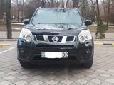 Nissan X-Trail 2013 года за 5 500 000 тг. в Алматы – фото 5