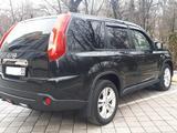 Nissan X-Trail 2013 года за 5 500 000 тг. в Алматы