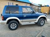 Mitsubishi Pajero 1994 года за 1 600 000 тг. в Алматы – фото 2