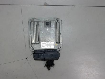 Блок управления, компьютер (ЭБУ) к Subaru за 40 000 тг. в Актобе – фото 5