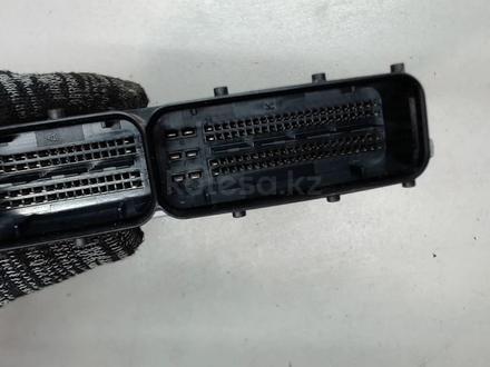 Блок управления, компьютер (ЭБУ) к Subaru за 40 000 тг. в Актобе – фото 7