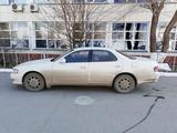 Toyota Cresta 1996 года за 2 000 000 тг. в Павлодар – фото 5