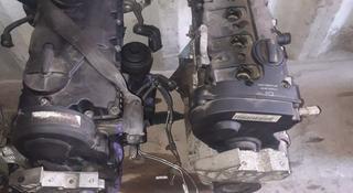Двигатель Passat b6 в идеальном состоянии признать в Японии в Алматы
