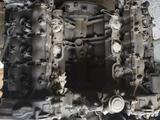 Двигатель 272 от мерседеса за 100 000 тг. в Атырау – фото 2